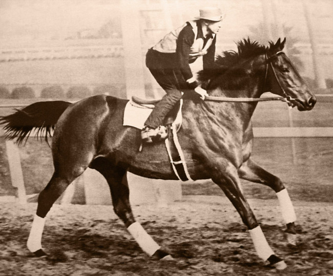Seabiscuit_workout_with_GW_up