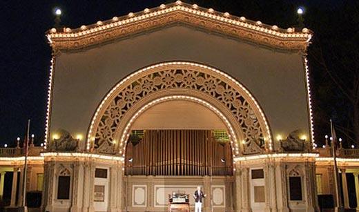 spreckels-organ-pavilion