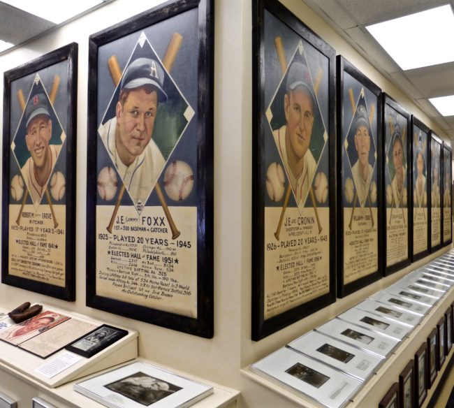 sports-museum-of-los-angeles-1