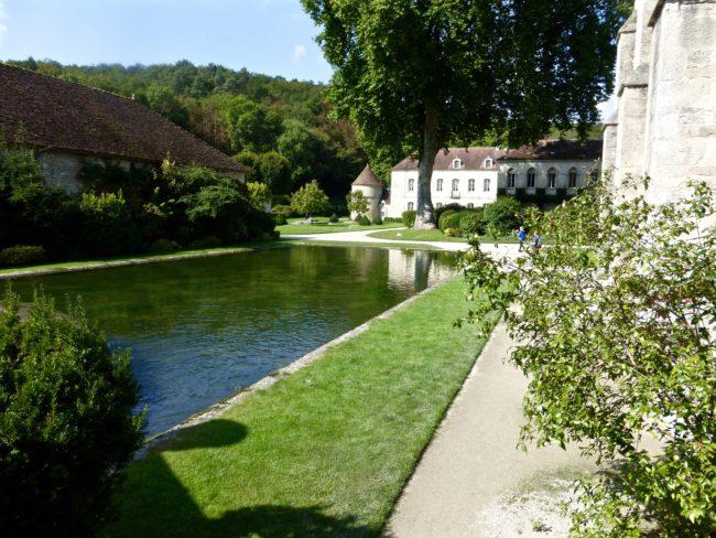 abbaye-fontenay