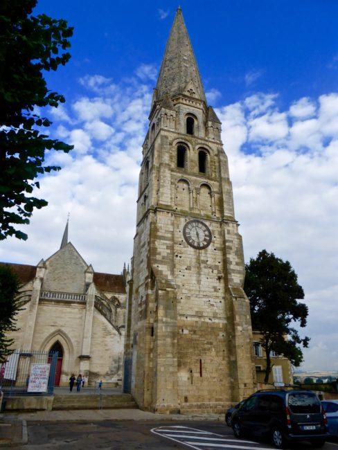saint-germain-dauxerre-abbey-1