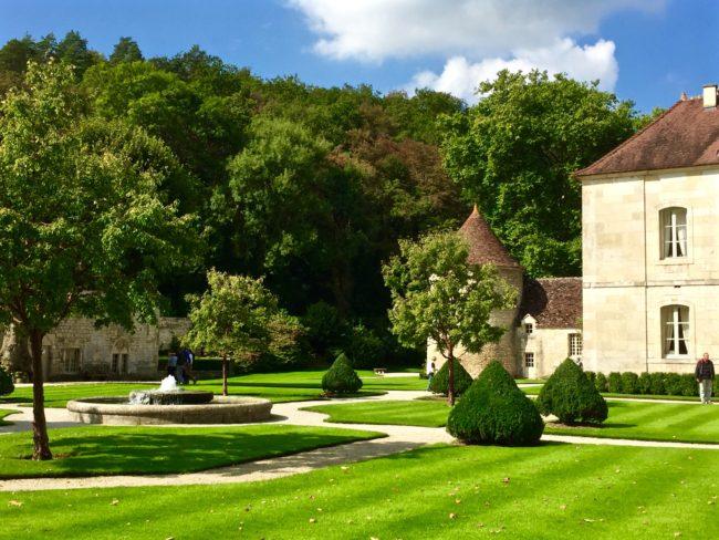 abbeye-fontenay-11-1