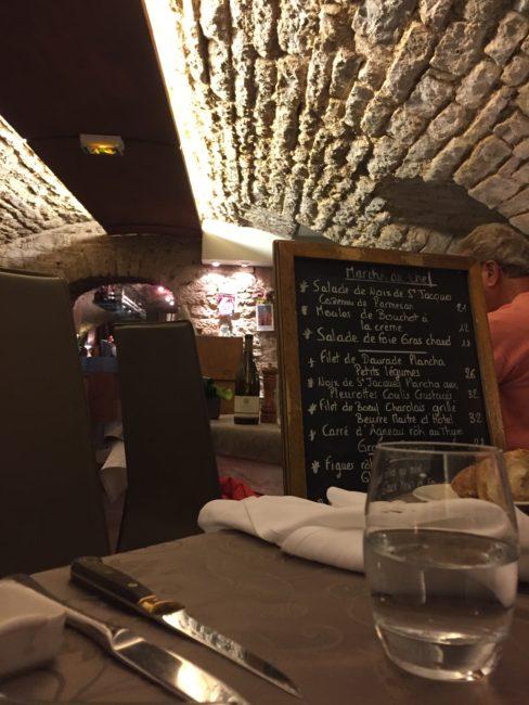 caveau-de-arches-beaune-france-4-1