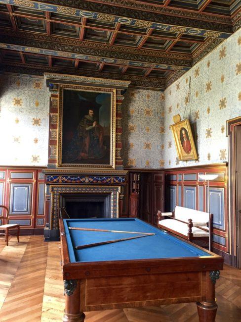 le-salon-du-balcon-chateau-dancy-1