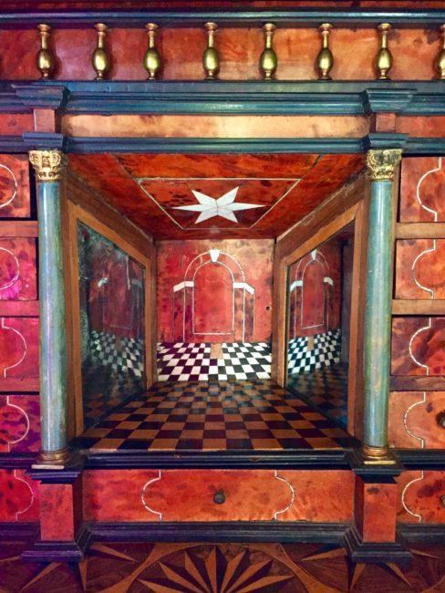 mini-2-theater-chateau-dancy-1