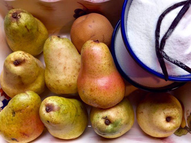 vanilla-pear-jam-2-1