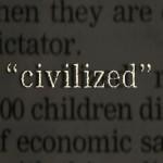 Civilized