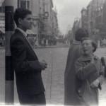 London 1962
