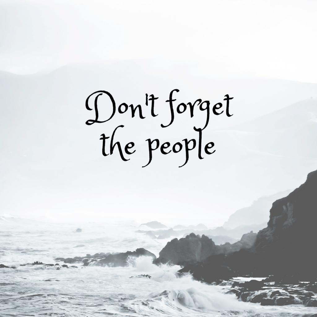 People LI Post