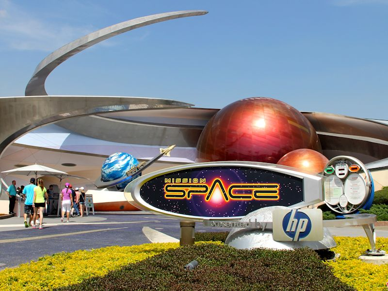 disney-epcot-mission-space