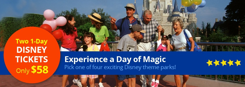 disney-two-theme-park-tickets-for-58