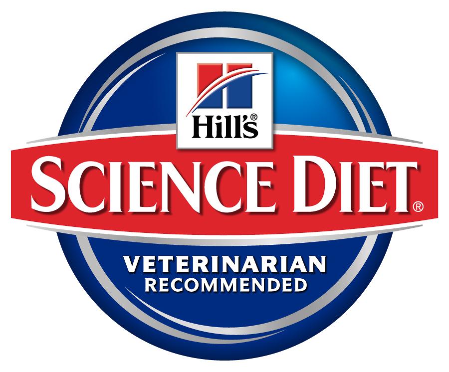 ScienceHills222