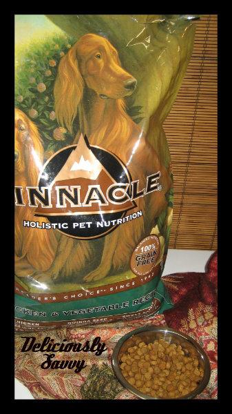 pinnacle2111