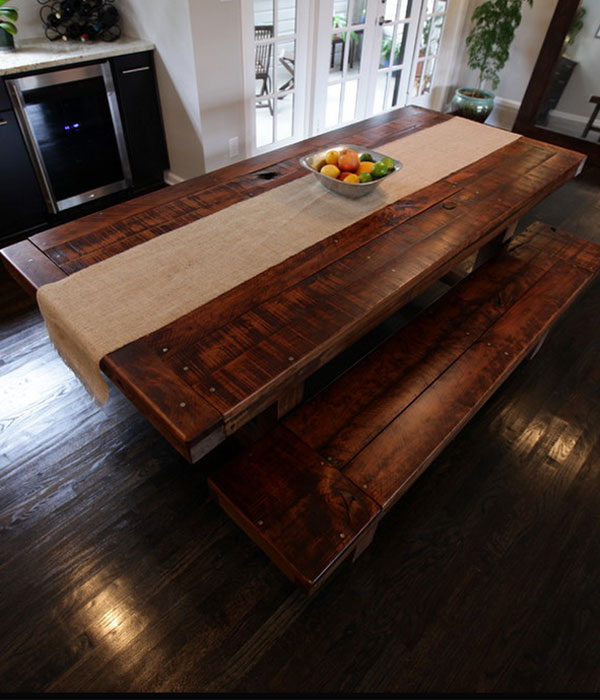 Rustic-Dining-Tables22