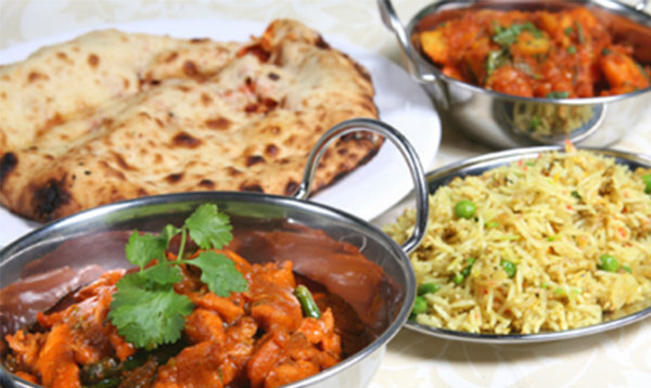 Indian_food_az_2