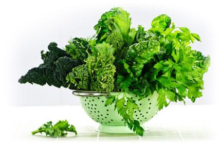 dark_green_veggies