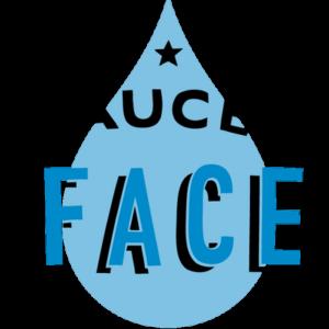 faucetfacelogo
