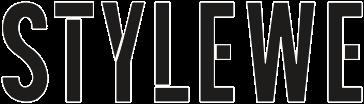 stylewelogo1