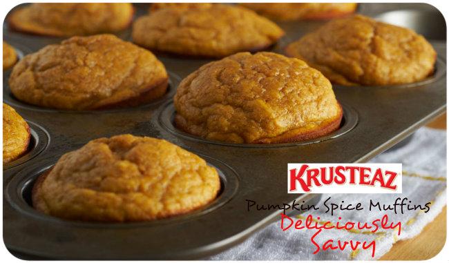 krusteazmuffins7