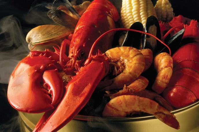seafoodsteamed1