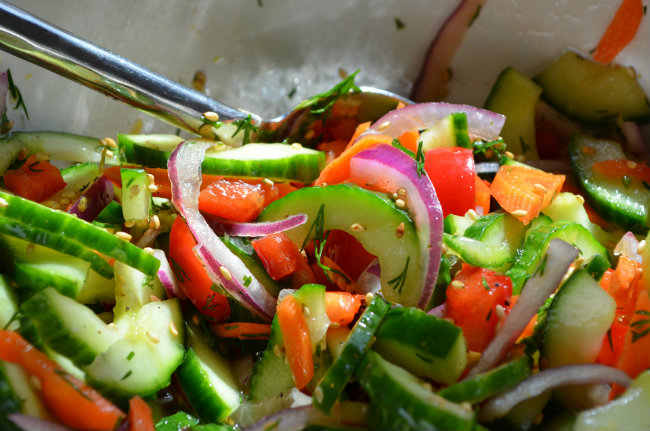 veggies222