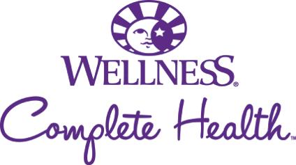 wellness8