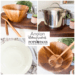 Anolon kitchen essentials