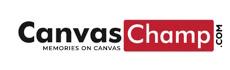 Canvas Champ Logo