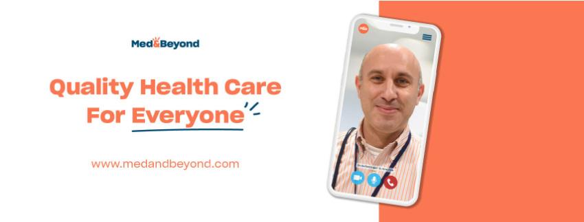 Med&Beyond