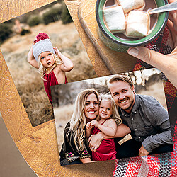 Mpix Photo Gifts