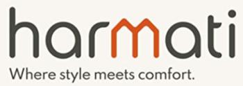 Harmati Logo