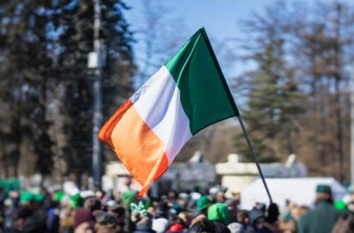 reasons to visit Ireland