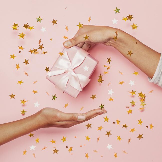 High School Graduation Gift Ideas For Her