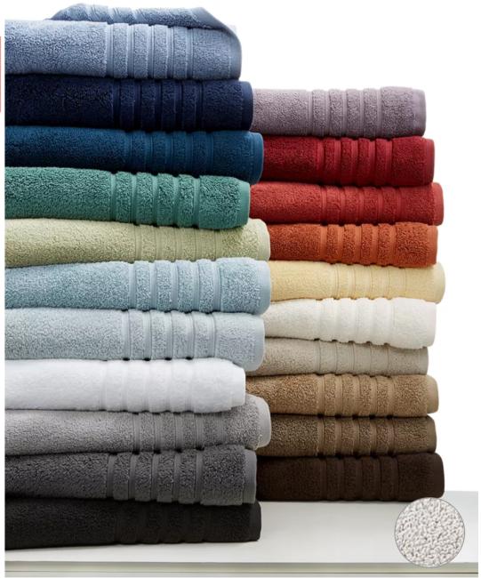 "Ultimate Micro Cotton® 30"" x 56"" Bath Towel"