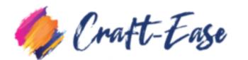 Craft-Ease Logo