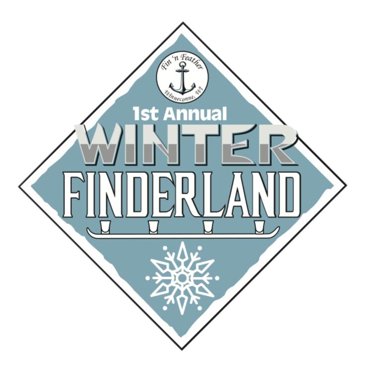 Winter-Finderland-Logo