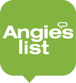 Angies List Paradise Electric Logo Link