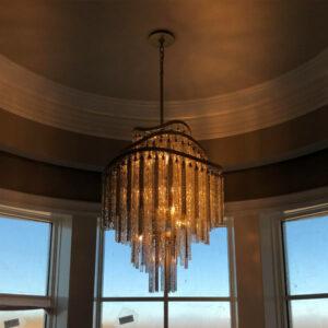 paradise-electric-lighting-fixture-installation-1