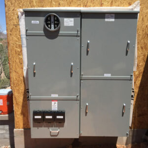 paradise-electric-panel-and-switch-upgrades