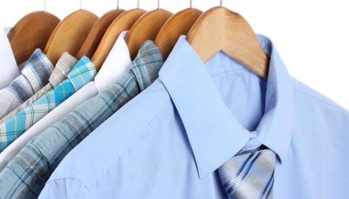 dressing for deposition