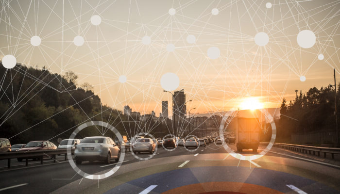Self driving autonomous intelligent cars, self-driven vehicles, who's liable in an accident with a self-driving vehicle, accident & injury cases, liability definition in an auto accident with an autonomous vehicle, cars drive themselves, AI vehicle