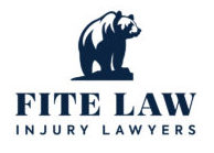 Fite Law Group