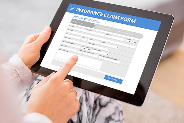 20 Ways a Car Accident Lawyer Can Maximize Your Insurance Claim