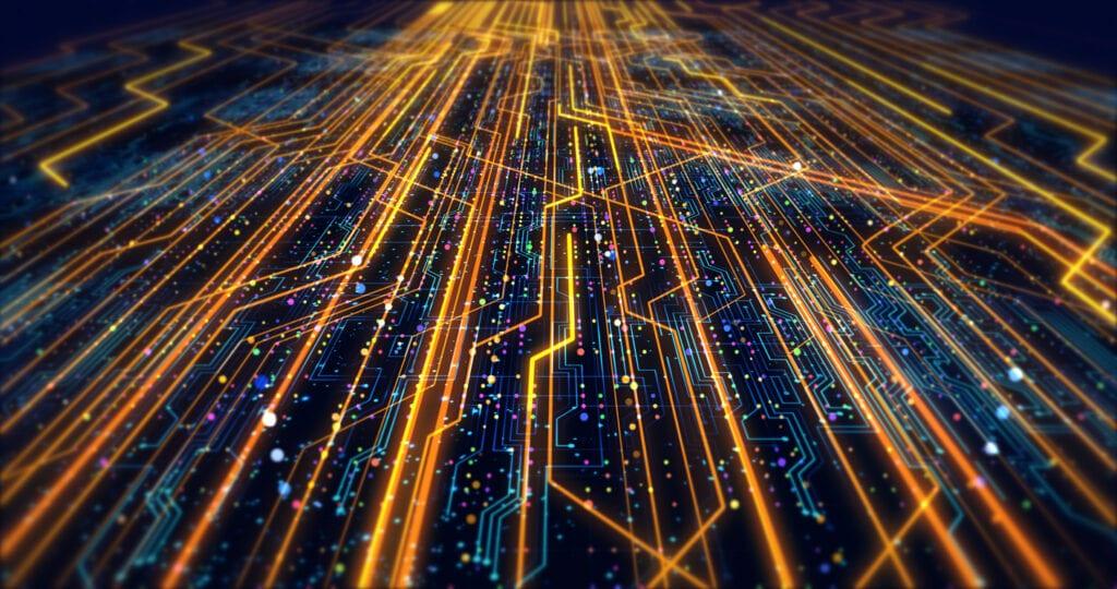 data-networking