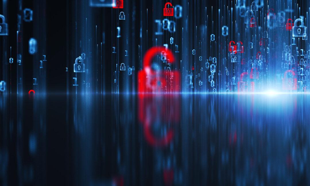 Top Cyber-Security Trends of 2019