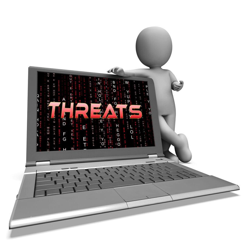 Analysis Threats