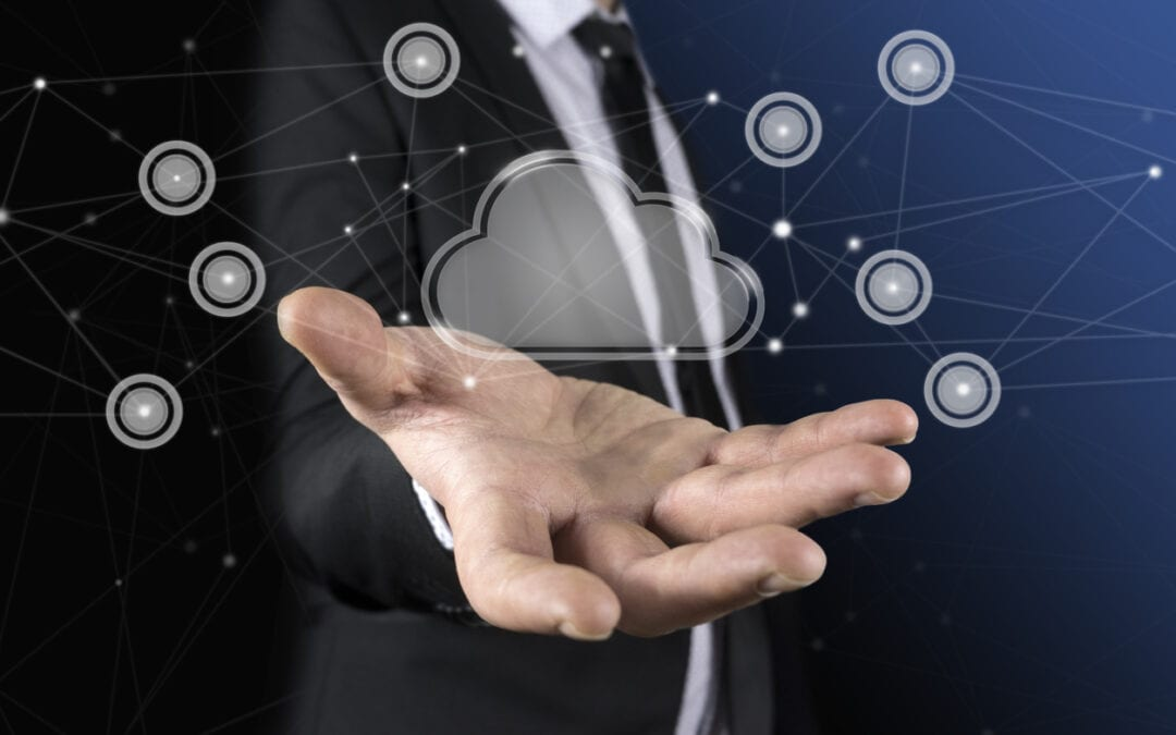 Managed IT Services: What They are and Their Benefits