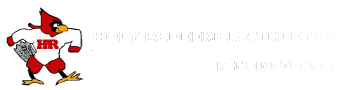 Holy Redeemer Athletics Committee