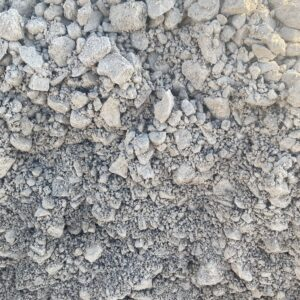 21AA Limestone Delivery Lester Brothers