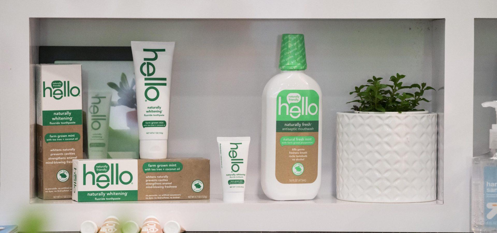 hello-toothpaste-npew_9